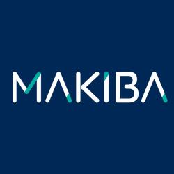 Makiba logo